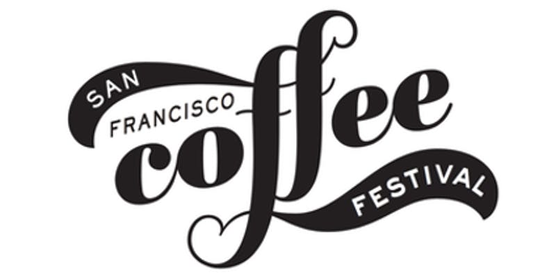 SF Coffee Festival