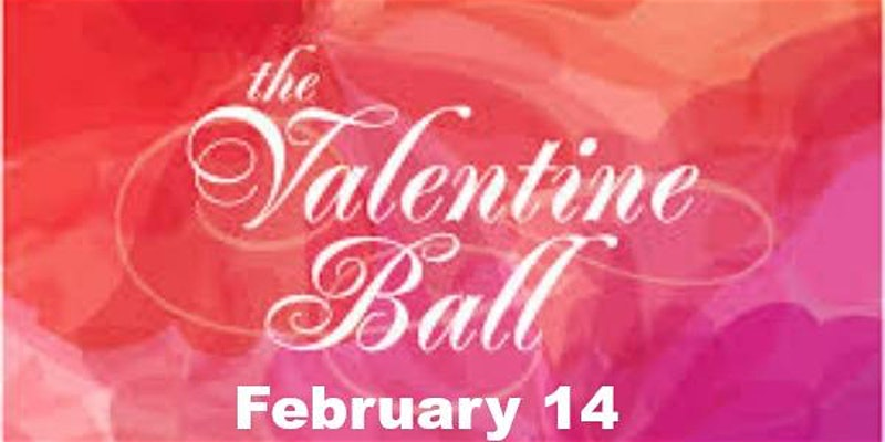 Pamper Your Partner This V-Day By Taking Her To The Valentines Day Ball And Booking A Room At Prominent Warfield Hotel