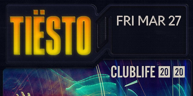 Book Rooms Of Leading Hotel To Enjoy TIESTO At 1015 Folsom Event
